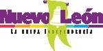 gnl-logos-y-escudo-nl